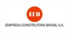 empresa-construtora-brasil